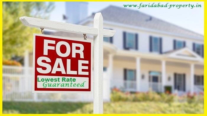 Faridabad Property Rate