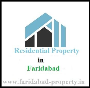faridabad property hub