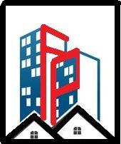 Faridabad Property