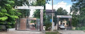 community center in Sector 37 faridabad