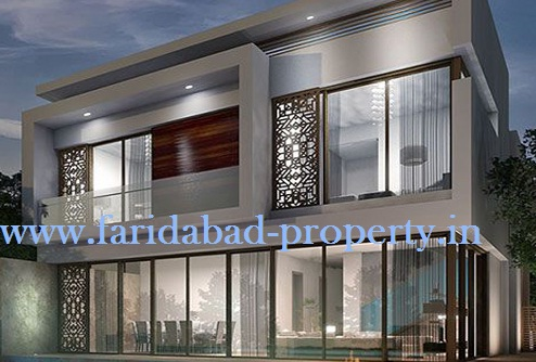 Buy Residential Property in Sector 37 Faridabad