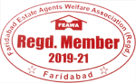 Faridabad Estate Agents Welfare Association