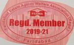 Faridabad Estate Agents Welfare Association